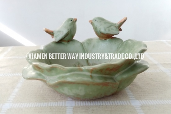 clay pots for sale cheap